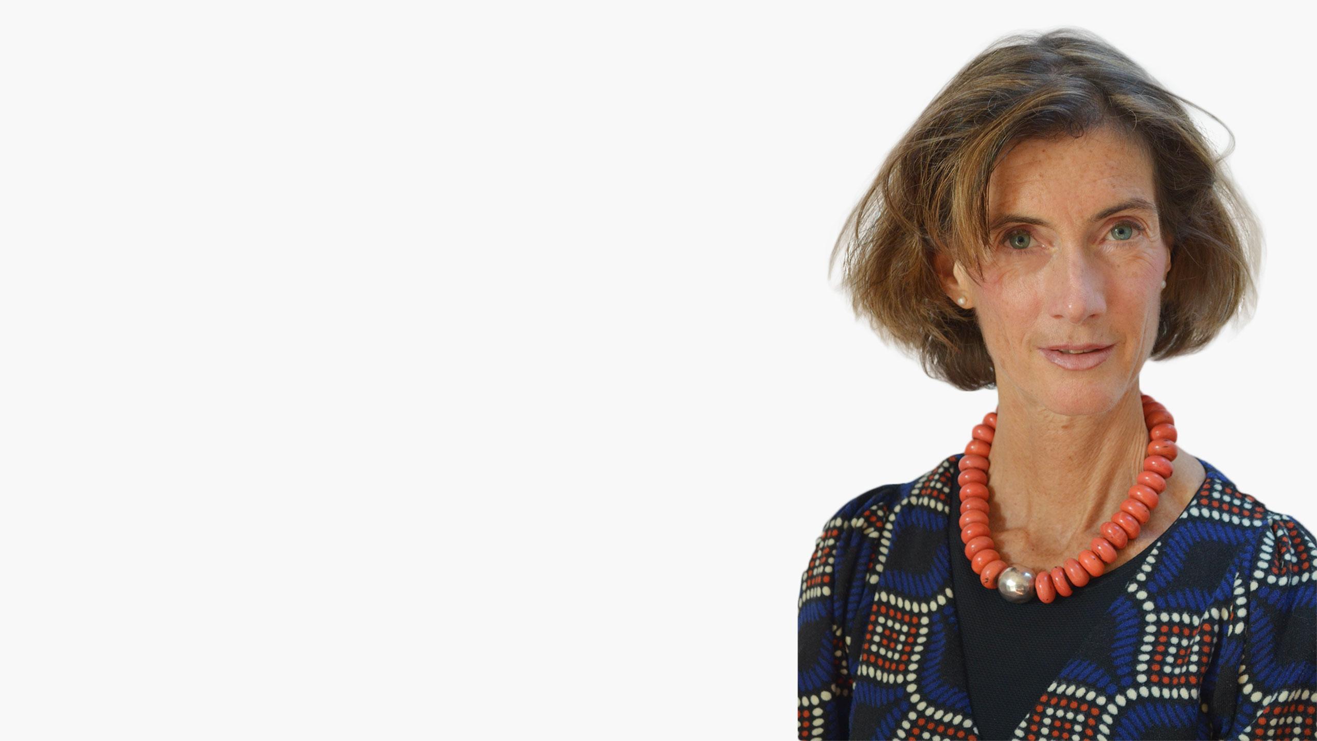 Dr. Claudia Lennkh-Wolfsberg